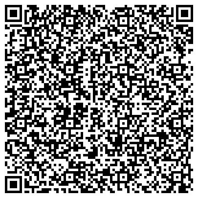 """QR-код с контактной информацией организации ЧПОУ """"Колледж права, экономики и управления"""""""