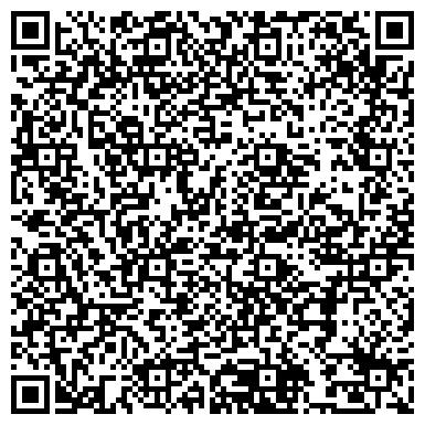 """QR-код с контактной информацией организации ГБУ """"Жилищник района Люблино"""""""