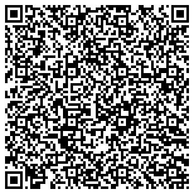 QR-код с контактной информацией организации Липецкое областное бюро судебной медицинской экспертизы