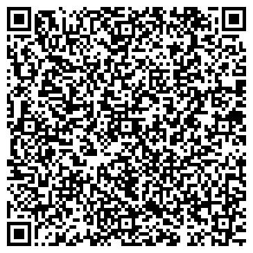QR-код с контактной информацией организации Липецкий районный суд Липецкой области