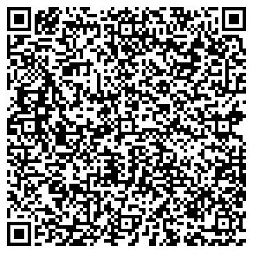 QR-код с контактной информацией организации Мировые судьи Советского округа