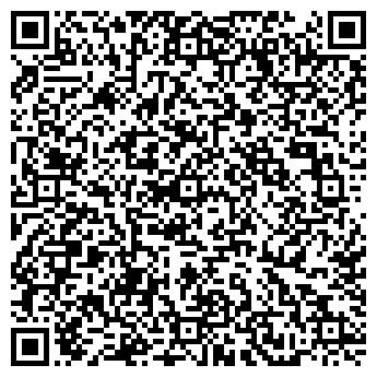 QR-код с контактной информацией организации «Станкостроитель»