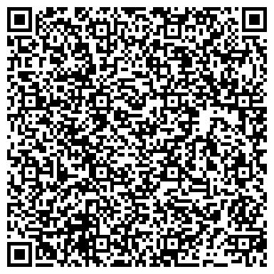 QR-код с контактной информацией организации Шумoff, центр шумоизоляции, ИП Габитов А.А.