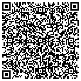 QR-код с контактной информацией организации МИГ АВТО