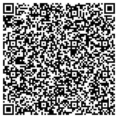 QR-код с контактной информацией организации ООО КлиматСервис-Волгоград