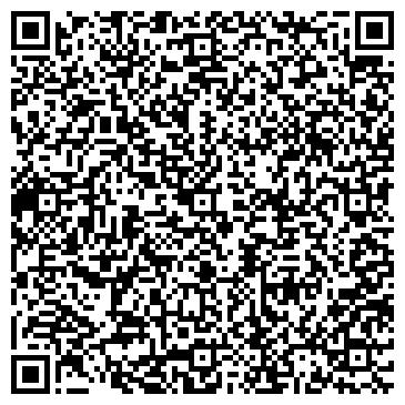 QR-код с контактной информацией организации ПСВ-Строй