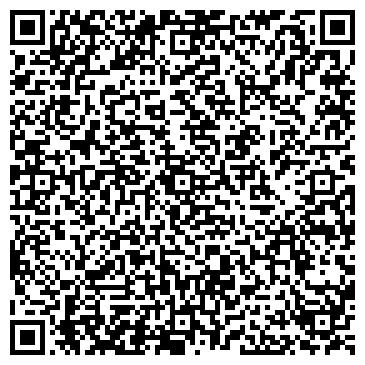QR-код с контактной информацией организации ЕвроОтделка