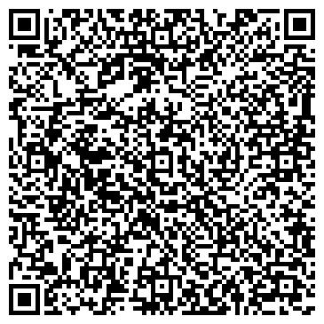 QR-код с контактной информацией организации Дополнительный офис № 9038/01331