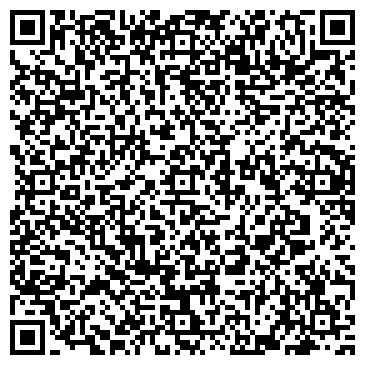 QR-код с контактной информацией организации Дополнительный офис № 9038/0839