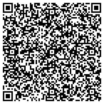 QR-код с контактной информацией организации Отдел ГИБДД по Ленинскому району г. Ярославля