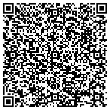 QR-код с контактной информацией организации Информ Стандарт Софт, IT-компания