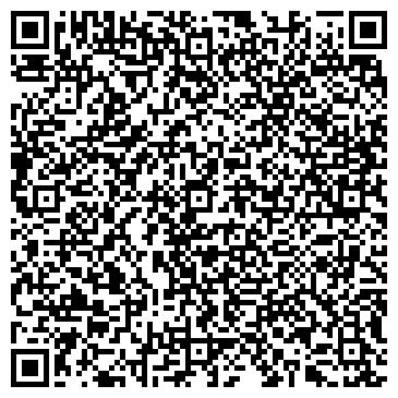 QR-код с контактной информацией организации Дополнительный офис № 9038/0837