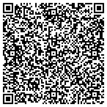 QR-код с контактной информацией организации Дополнительный офис № 9038/01204