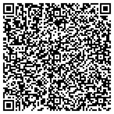 QR-код с контактной информацией организации Дополнительный офис № 9038/01310