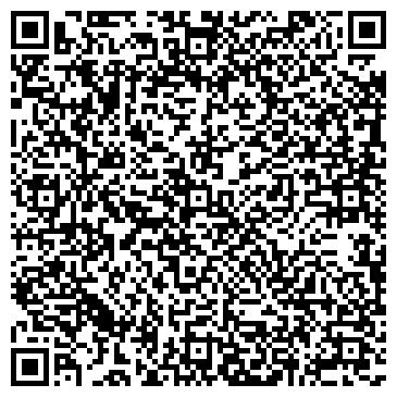 QR-код с контактной информацией организации Дополнительный офис № 9038/01427