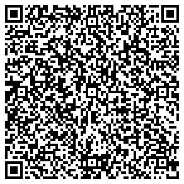 QR-код с контактной информацией организации ООО Промтехпривод