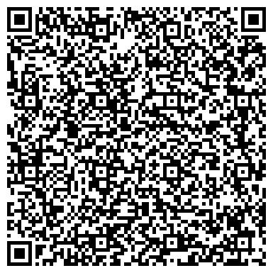 """QR-код с контактной информацией организации ГБПОУ КК """"Краснодарский политехнический техникум"""""""