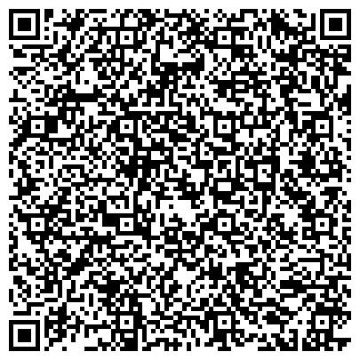QR-код с контактной информацией организации СТРОИТЕЛЬНЫЙ КОЛЛЕДЖ № 26