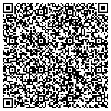 QR-код с контактной информацией организации ПрофильЭксперт
