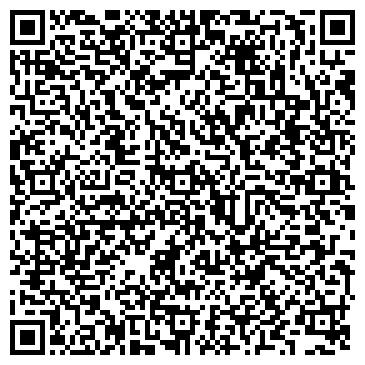 QR-код с контактной информацией организации КОЛЛЕДЖ СВЯЗИ № 54