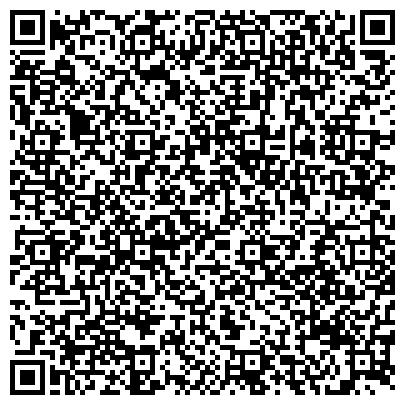 QR-код с контактной информацией организации ТЕХНОЛОГИЧЕСКИЙ КОЛЛЕДЖ № 28