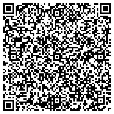 QR-код с контактной информацией организации ЭРУДИТ-2, ЧАСТНАЯ ШКОЛА