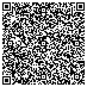 QR-код с контактной информацией организации ООО «СпецХолод»