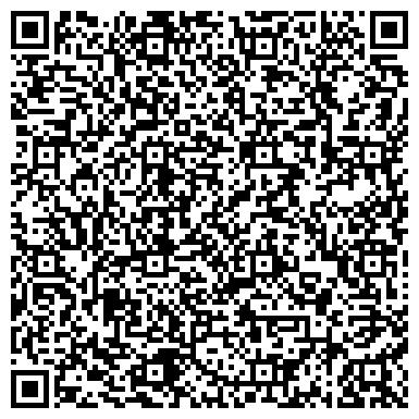 QR-код с контактной информацией организации МАГАЗИН РУМЫНСКОЙ МЕБЕЛИ