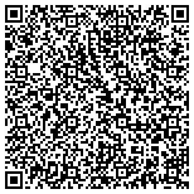 """QR-код с контактной информацией организации ГБОУ КК """"Школа-интернат спортивного профиля"""""""