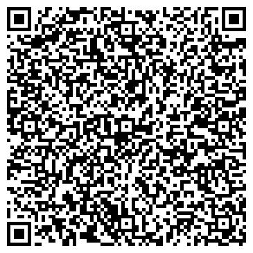 QR-код с контактной информацией организации Пилот-Волгоград