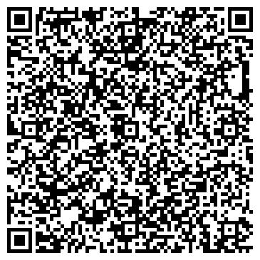 QR-код с контактной информацией организации RusBurger