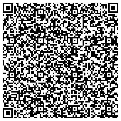 QR-код с контактной информацией организации Ваши Двери, сеть салонов дверей, официальный представитель Александрийские Двери в г. Иркутске