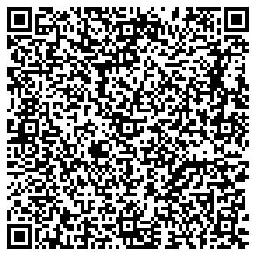 QR-код с контактной информацией организации ООО Офис-Галерея