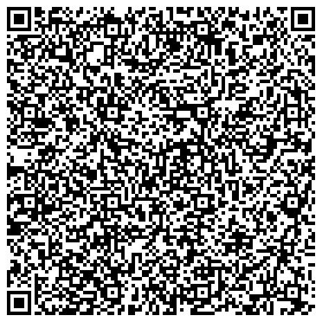 """QR-код с контактной информацией организации """"Управление Федеральной службы по надзору в сфере защиты прав потребителей и благополучия человека по Ярославской области"""""""