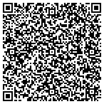 QR-код с контактной информацией организации Mister