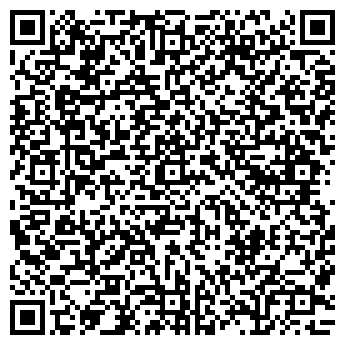 QR-код с контактной информацией организации ЭЛЬБА