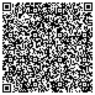 QR-код с контактной информацией организации Greenshopvn.ru