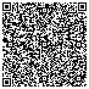 QR-код с контактной информацией организации LEGNA CLASSIK