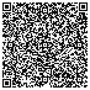QR-код с контактной информацией организации Все товары по 37 рублей