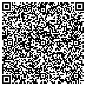 QR-код с контактной информацией организации Я люблю тебя жизнь