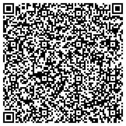 QR-код с контактной информацией организации УГСХА