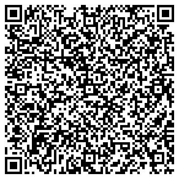 QR-код с контактной информацией организации СТОЛИЧНЫЙ ИНСТИТУТ ИНОСТРАННЫХ ЯЗЫКОВ