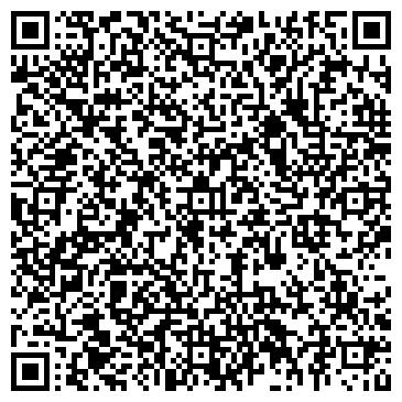 QR-код с контактной информацией организации НОВАЯ КОМПАНИЯ ТРК