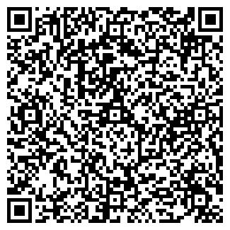QR-код с контактной информацией организации ИП Савченко Г.Н.