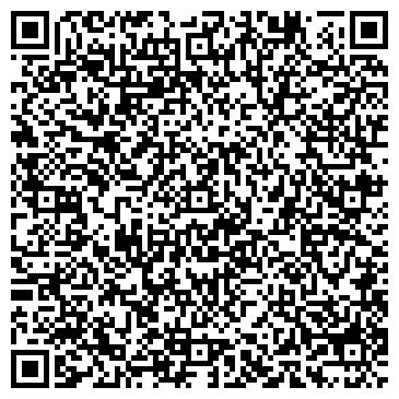 QR-код с контактной информацией организации ДЕТСКАЯ МУЗЫКАЛЬНАЯ ШКОЛА № 100