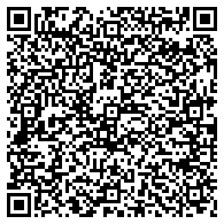 QR-код с контактной информацией организации 7 ТВ