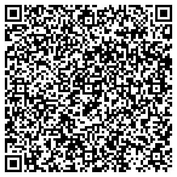 QR-код с контактной информацией организации НОЧУ «МИТРО»