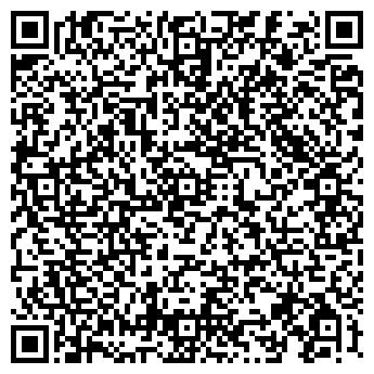 QR-код с контактной информацией организации ШКОЛА № 278