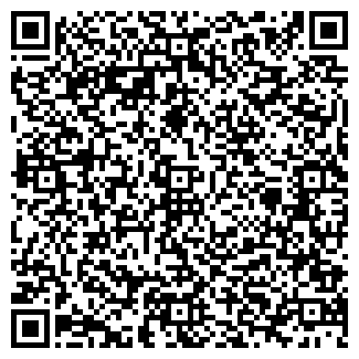 QR-код с контактной информацией организации ООО АТИАС