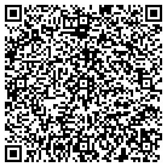 QR-код с контактной информацией организации ИРМАСТ-АКТИВ, ЗАО